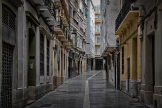 a Malaga 015