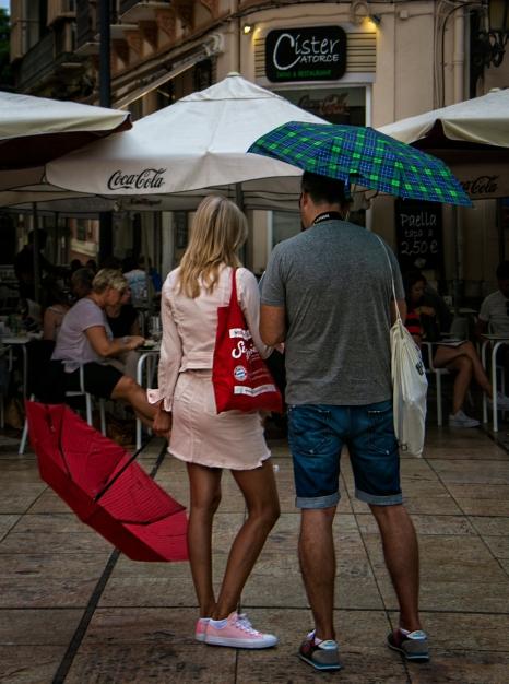 a Malaga 020