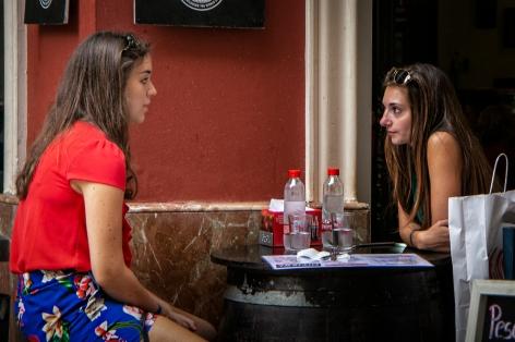 a Malaga 022