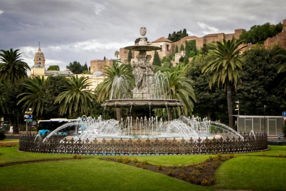 a Malaga 029