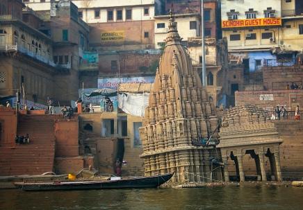a India 053