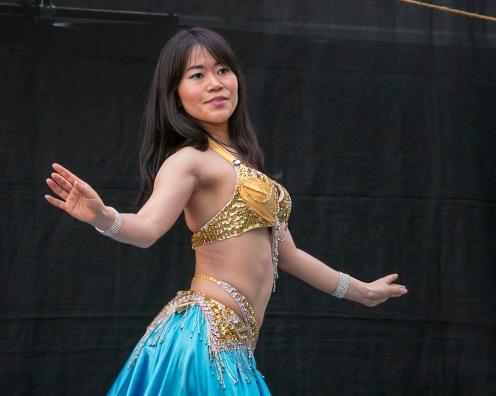 a Dance 018