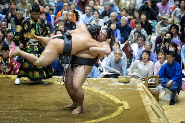 a SumoMachida 03