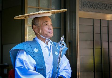 Tagata Hōnen Matsuri