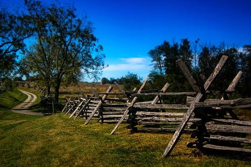 a Antietam 03