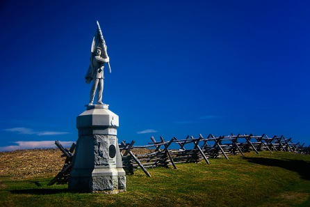 a Antietam 04