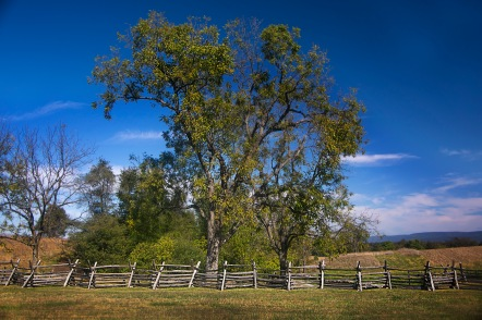 a Antietam 09