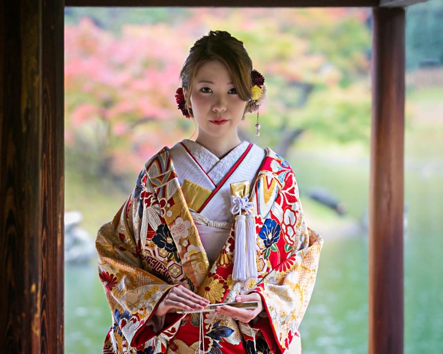 a Shikoku 014a